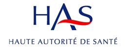 HAS (HAUTE AUTORITÉ DE SANTÉ)