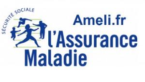 L'ASSURANCE MALADIE - AMELI
