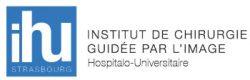 IHU Strasbourg I Chirurgie de l'obésité et chirurgie métabolique