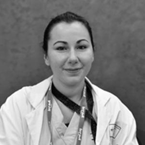 Dr. Déborah KADOCHE
